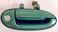1996-1999 FORD TAURUS,MERCURY SABLE OUTSIDE PASSENGER SIDE FRONT DOOR. NICE //