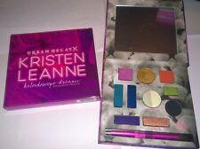 Urban Decay X Kristen Leanne Kaleidoscope Dream Eyeshadow Palette - New in Box