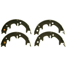 Parking Brake Shoe-All Trac Rear Perfect Stop PSS859