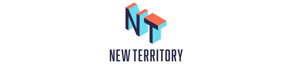 New Territory LLC