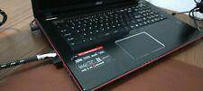 MSI Gaming laptop GE70 2QD Apache