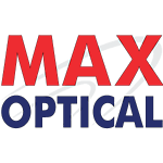 Max Optical