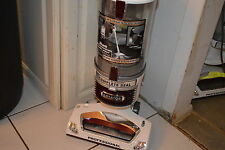 Shark Rotator Professional Lift-Away Upright Vacuum UV560 Swivel Portable 3 in 1