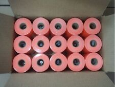 Red Labels For Monarch 1110 Pricing Gun 15 Sleeve 1 Case