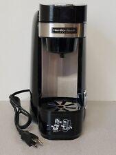 Hamilton Beach Commercial Single-Serve K-Cup Coffee Maker HDC310