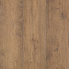 Mohawk Rare Vintage Cedar Chestnut 12mm Laminate Flooring