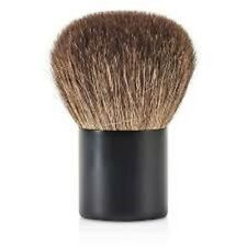 CHANEL LE PETIT PINCEAU Touch Up Brush 137.310