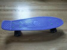 "Original Penny Board Aus. 22"" Lorikeet Zumiez Limited Edition (Slightly Used)"