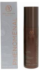Vita Liberata Phenomenal 2-3 Week Luxury Tan LOTION - DARK For Face & Body
