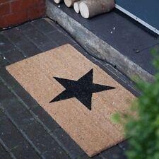 Bonito felpudo STAR (Varios modelos)