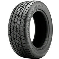 4 New Cooper Discoverer H/t Plus  - Lt305x50r20 Tires 3055020 305 50 20
