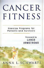 Cancer Fitness: Exercise Programs for Patients and Survivors: Exercise Programme