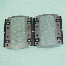 2pcs 614 Replacement Shaver Foil For Braun Series: 350 355 370 375 5614 5615 P10