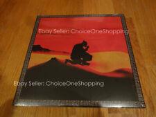 Brand New + Sealed ZHU Ringos Desert Dessert DJ Vinyl LP