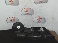 Neiman FIAT MULTIPLA PHASE 2  Diesel /R:26001635