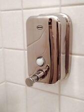 Ceramic Bathroom Soap Dishes For Sale Ebay