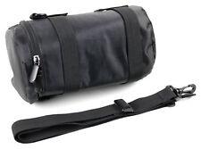 Transport-Case Tasche für Tamron SP 70-200mm F/2.8 Di VC USD G2 Obkjektiv