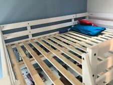 IKEA Double Loft Bed Pickup Only