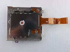 FUJITSU AMILO M3438G SLOT  EXPRESS CARD Karten Leser  29-UJ0030-00