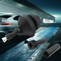 Universel Alignement Embrayage Centrage Outil Voiture Van Neuf Outillage