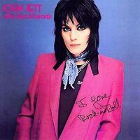 NEW I Love Rock n' Roll (Audio CD)