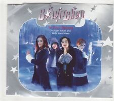 (GX264) B*Witched, To You I Belong - 1998 CD