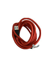 Anker USB C Kabel Powerline+ 1.8m Ladekabel für S20 S10 S9 S8 Macbook