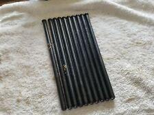 10 1623 Iskenderian Big Block Mopar Pushrods 413 426w 440 Engine Isky Pushrod