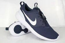 Nike Men's Roshe G Golf Shoes Thunder Blue White AA1837 400