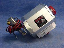 MKS Instruments Valve 145-0025K-220V/ 50-60