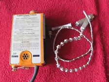 URSS AEREI d'emergenza (SAR) Radio R-855UM (Р-855УМ)
