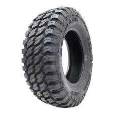 1 New Achilles Desert Hawk X-mt  - Lt285x75r16 Tires 2857516 285 75 16