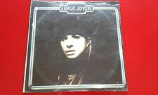 "BARBRA JOAN STREISAND ""Linea Joven"" 1977 UNIQUE COVER LP Venezuela SEALED!"