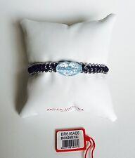 Antica Murrina Marilyn--Handmade Murano Glass Bead Bracelet