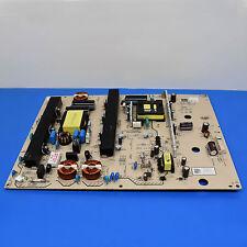Sony 1-474-089-12 (APS-236 1-876-466-12) G4 Power Supply KDL-40Z4100 KDL-46VL160