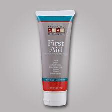 Redmond Clay First Aid Pre-Hydrated Gel 113g