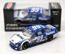 Carl Edwards 2014 ACTION 1:64 #99 Fastenal Toyota Camry Nascar Sprint Diecast