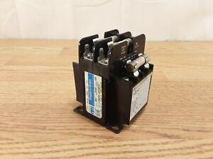Impervitran B050-0970-8 Industrial Control Transformer kVA .050