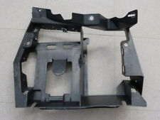 Chevrolet Corvette C5 BRACKET FUSE BOX CABLE LOOM Footwell Right 10417445