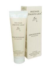 Michael Droste-Laux Basische Gesichtscreme