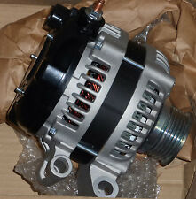 Land Rover Range Rover L322 2006-09 & Sport 2006-09 LR3 2005-09 Alternator V8