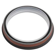 National Oil Seals 39805 Rr Main Seal