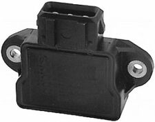 THROTTLE POSITION TPS SENSOR VW GOLF MK3 2.0 16V ABF 2.8 VR6 BY HELLA