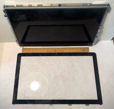 "Apple iMac 21.5"" A1311 Mid 2011 LCD Screen & Glass LM215WF3 (SD)(C2) 6091L-1283D"