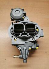 Weber 32 34 DHS Vergaser Überholung + Einstellung Fiat 850 124 Alfa Romeo