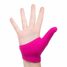 Thumb Glove   Thumb Guard   Stop thumb sucking
