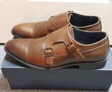 mens shoes 10.5 used by Joseph Abboud.
