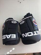 New Easton Extreme Hockey Gloves Pro Quality Goods 12 1/2 - 32Cm