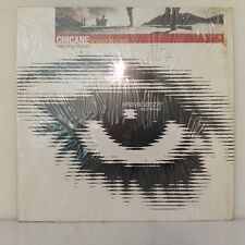 """Tomski – 14 Hours To Save The Earth (Vinyl, 12"""", Maxi 33 Tours)"""