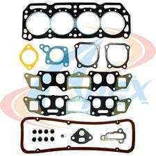 Engine Cylinder Head Gasket Set Apex Automobile Parts AHS5022